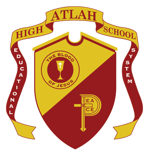 ATLAH EDUCATION SYSTEM