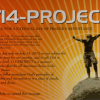 714 Project Prayer All Over America in One Day