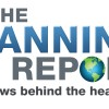 The Manning Report – 22 August 2011