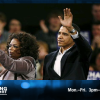 The Prophecy Of Jesus About Obama And Oprah Winfrey Pt.2