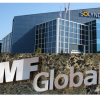 Investigate MF Global and Solyndra