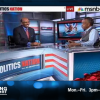 Michael Steele: A Good Use of Racism