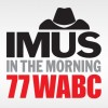 Imus Rips Dr. Manning