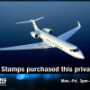 The Food Stamp Welfare Jet
