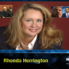 Rhonda Herrington Appeals to Black America