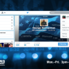 George Zimmerman Is Now Following Dr. Manning On Twitter