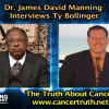 The Truth About Cancer Interview: Ty Bollinger