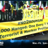 The Manning Report Covers The No 2 Rouhani Demonstration At The United Nations