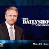 Jon Stewart To Shake Up NBC