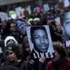 Black Lives Matter: The Church Of Trayvon Martin