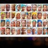Our Prayers For The Chibok School Girls In Nigeria