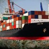 The Global Economy Ship Has Sailed