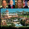 GOP Sells Out Sick People To Get Invited To Mar-a-Lago