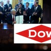 Tribulation Trump Approves Dow Chemical's Use Of Poisonous Pesticide