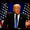 Donald Tribulation Trump Is Psychologically Incapable Of Being Loyal