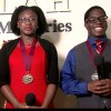 Our Students Take Top Prizes At Fordham University For Science, Technology, And Aviation