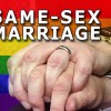I Witnessed A Same-Sex Marriage While In Prison
