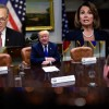 All Democrats Ought To Resign Their Public Office Seats With Trump