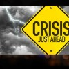 There Is No Place To Hide From This Economic Collapse, And It Will Never End
