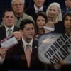 Pass the Tax Bill or Approve the Greatest Financial Collapse Ever