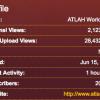 28 Million Views On Youtube Over Three Years