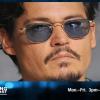 Johnny Depp Go To Hell