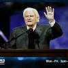 Preach the Word Billy Graham