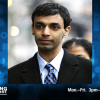 NJ Court Decision: Dharun Ravi, Guilty of Sexual Intimidation