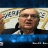 Prayer for Sheriff Joe Arpaio