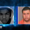 Trayvon Martin was Murdered