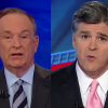 O'Reilly & Hannity's Audience are liken unto Battered Wives