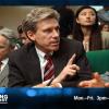 Ambassador Stevens was Assassinated: Revenge Killing for Gadhafi