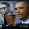 Will The Real Frank Marshall Davis Jr. Please Stand Up
