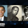 Obama Is Not A Son Of Africa