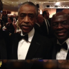Ben Carson President: Al Sharpton Goes Back To The White House