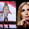 The First Woman President Is Ivanka Trump