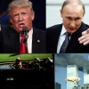 The Russian Trump Connection Is Bigger Than 9/11 And The Kennedy Assassination