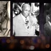 Understanding The Wisdom Of Father Divine, Daddy Grace, And Marcus Garvey