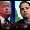 Reince Priebus: The Firewall Protecting America From Trump
