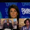 Nikki Haley: You Know She's Lying